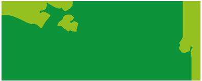 Baden-Spirit Logo
